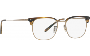 d748a8a284dc Oliver Peoples Willman